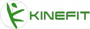 Kinefit
