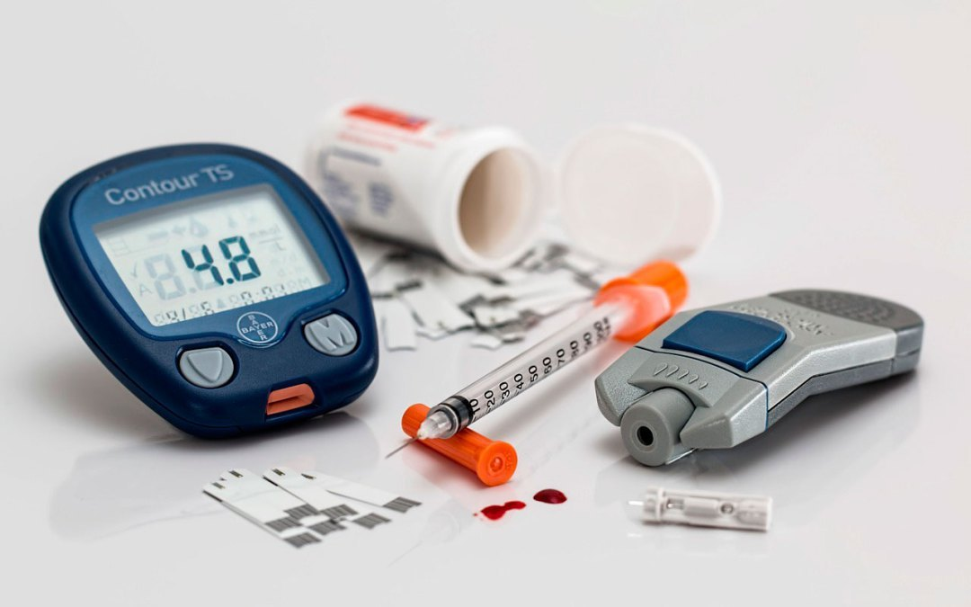 El papel de la Kinesiología como medio preventivo de Enfermedades Crónicas